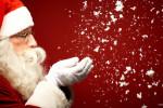 Mikulás illetve egyéb karácsonyi rendezvények