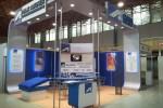 Nemzetközi Kiállítás