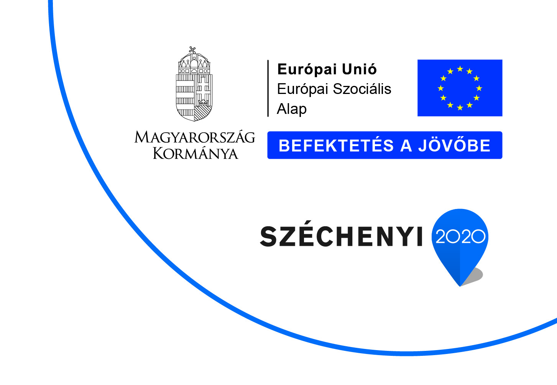 befektetési internetes projektek)